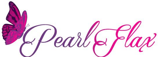 Pearl Flax