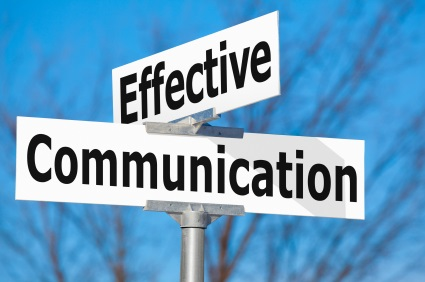 What can you learn from YOUR FAILED relationships or marriage when it comes to communication?