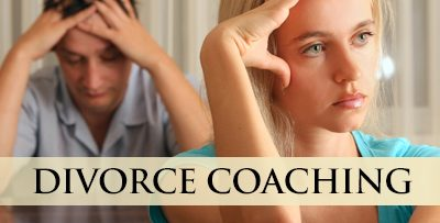 How to Maximize your Divorce Coaching Sessions