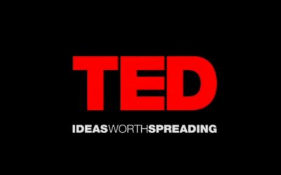 Positive Thinking Strategy – TED TAL