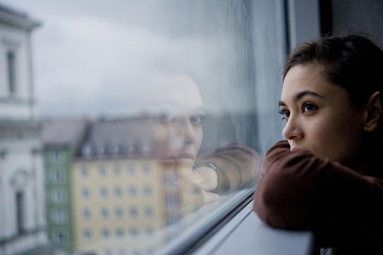 5 important things you will learn from your divorce