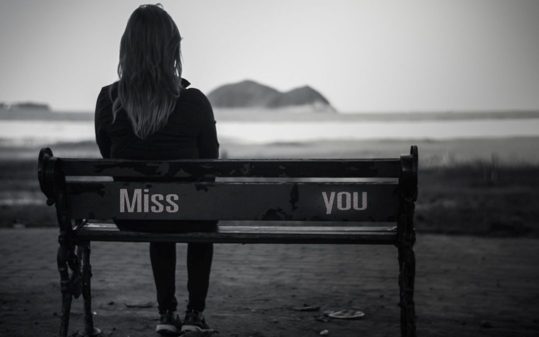 7 Tips on How to deal with your feelings when your ex moves on before you