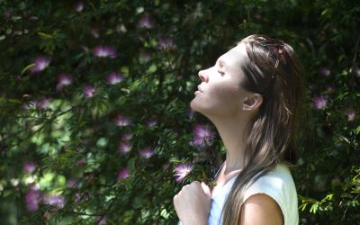 Meditate and Yoga your way Through Stress