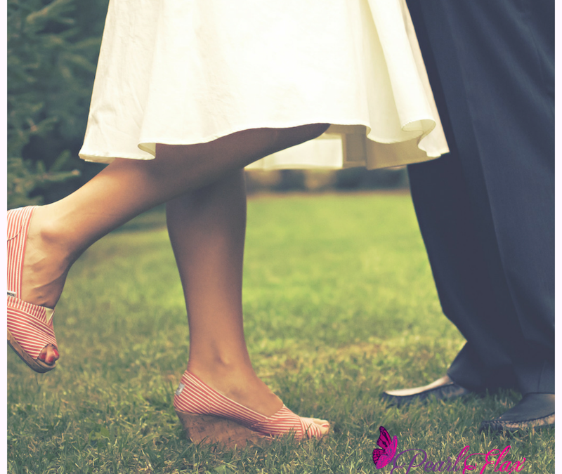3 things you must ask Yourself before you decide to Re-Marry