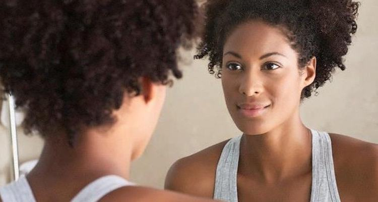 5 Ways to Overcome Negative Self Talk