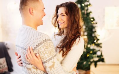 3 Ways to Rekindle your Marriage during the Holidays