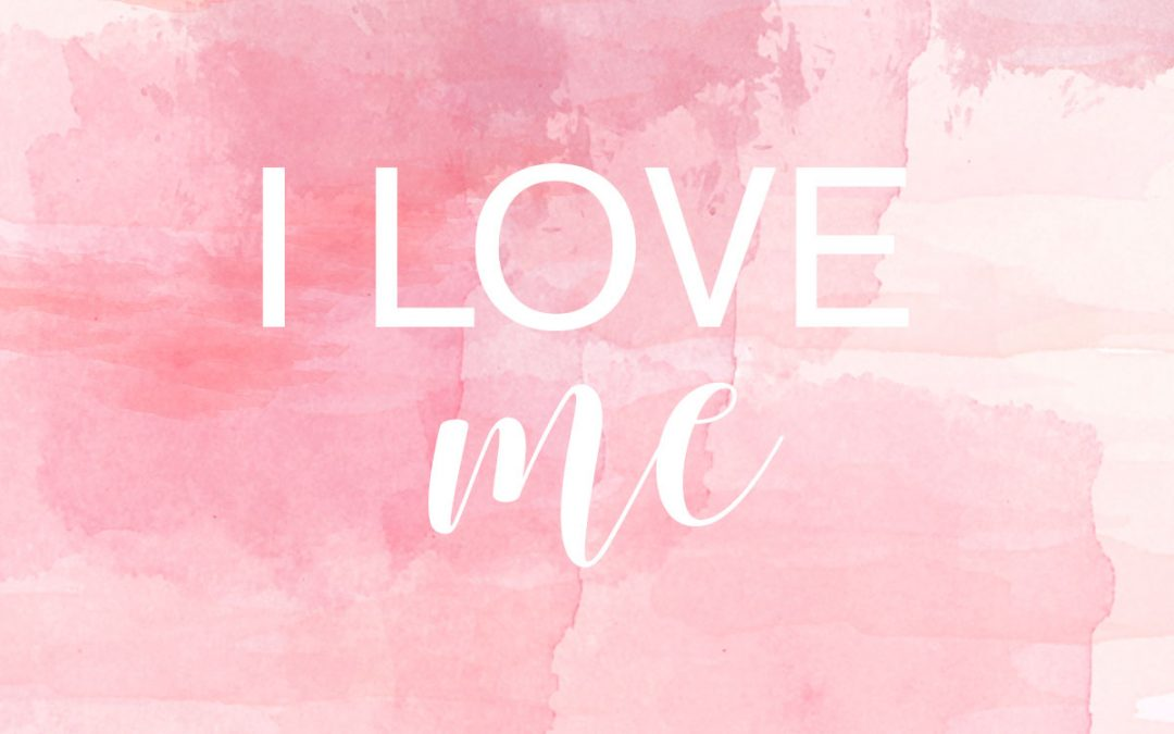 7 Steps to Improve Your Self-Esteem and Increase Your Self-Love